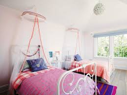 full size beds for girls full size canopy beds for girls u2014 biblio homes the cute canopy