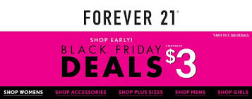 forever 21 black friday sale black friday shopping deals on lincoln road mall lincoln road mall
