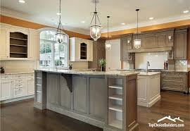 kitchen remodeling fenton michigan west bloomfield mi