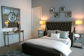 man bedroom charming ideas man bedroom design it like a man tips for single