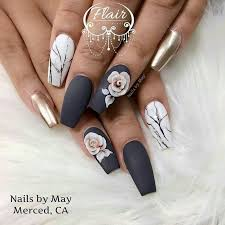 1113 best nails images on pinterest nails enamel and make up