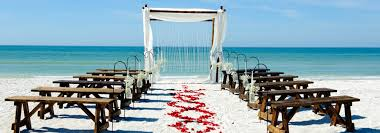 the simplicity of romantic beach cheap wedding topup wedding ideas