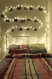 When The Lights Go On When The Lights Go On U2013 U2013 Cliffhangersblog