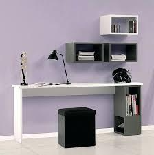 bureau sur meuble bureau enfant bureau enfant meubles mobilier chambre 2608001