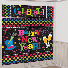 new year s setters happy new year setter decorating pack peeks