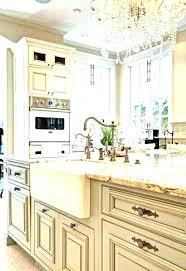 white country kitchen cabinets kitchen white country kitchen white country kitchen