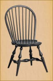 Black Windsor Chairs Windsor Chairs For Sale By Windsor Chair Company Specializing In