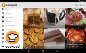 recipe apk cookpad app apk version playboxmovies