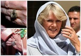 royal wedding ring royal wedding rings the royal order of sartorial splendor