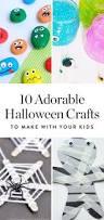 286 best halloween images on pinterest happy halloween