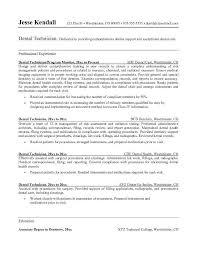 dental resume sle 28 images assistant nursing resume
