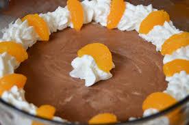 ina garten orange cake recipe food for health recipes