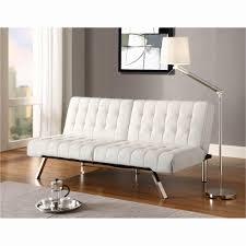 futon mattress pad walmart unique authentic fort 2 inch orthopedic