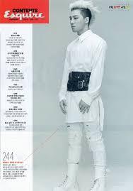 Wedding Dress Lyric Taeyang 25 Melhores Ideias De Taeyang 2014 No Pinterest Kpop Big Bang