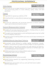 12 best best professional resume samples 2015 images on pinterest
