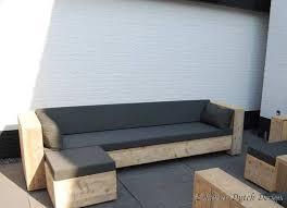 die besten 25 sofa selber bauen ideen auf - Sofa Selbst Bauen