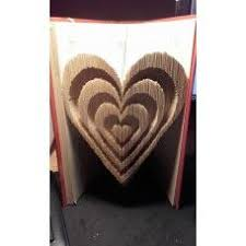 book folding patterns templates and book folding software