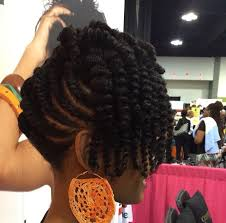 flat twist updo hairstyles pictures best 25 natural protective hairstyles ideas on pinterest african