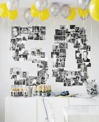 50th birthday decorations 50 th pinteres