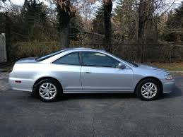 01 honda accord coupe purchase used 2001 honda accord lxi coupe 2 door v6 3 0l in