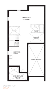 second empire floor plans mckenzie empire wyndfield