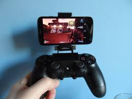 how to actually play pc games on your ps vita remote desktop vita
