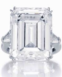 harry winston engagement ring what does your engagement ring say about you martha stewart