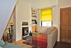 aberdeen road lancaster 3 bedroom house terraced jd