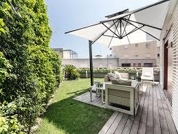 dazzling summer retreat apartment near monaco lets guests enjoy