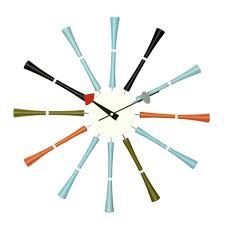 Modern Wall Clocks Giant Wall Clocks To Improve Room Decoration Best Clock Modern