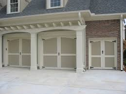 door design decorative window casing door trim designs ideas