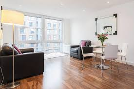 modern 1 bedroom apartments modern 1 bedroom apartment manchester uk booking com
