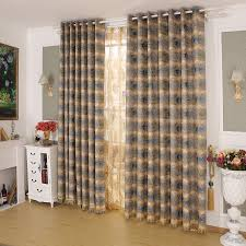 living room gorgeous living room window curtains pictures living