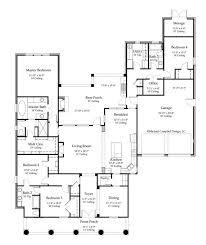 plantation style floor plans best 25 plantation floor plans ideas on home