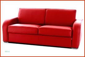 tout salon canapé tout salon canapé awesome tout salon canape aerotravelfo 34535
