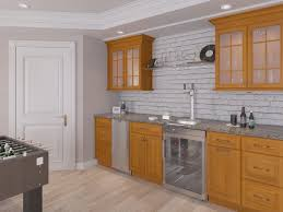 vibe cabinets door styles vintage 80s and 90s style meets 2017 with fun decorating throwbacks