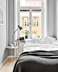 Small Bedrooms Design Bedroom Design Ideas Pinterest