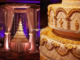 my big fat gypsy wedding cake d jones photography 713 521 1550