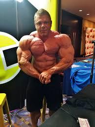 muscular development u2013 february 2016 u2013 carved outta stone