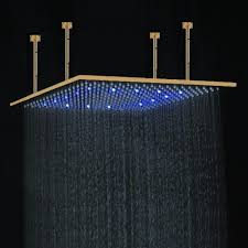 Shower Head In Ceiling by Junoshower 24