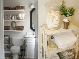 small apartment bathroom storage ideas small bathroom storage ideas cool granite contertop brown