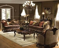 traditional living room set victoria living room set traditional living room orange county