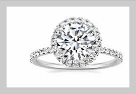 bridal ring sets canada wedding ring cheap wedding rings sets canada diamond wedding