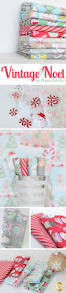 240 best wonder of christmas images on pinterest laser cutting