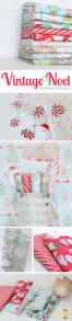 246 best wonder of christmas images on pinterest laser cutting