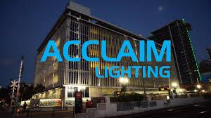 Acclaim Sound And Lighting Acclaim Lighting On Vimeo
