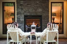 Bed And Breakfast Sonoma County Farmhouse Inn In Forestville California B U0026b Rental