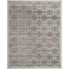 Safavieh Rugs Safavieh Area Rugs Wayfair