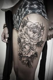 tattoos for women s thighs 65 tattoos for women thighs tattoo and tatting