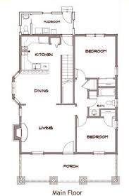 beach house floor plans free simple floor plans open house solla sollew beach house